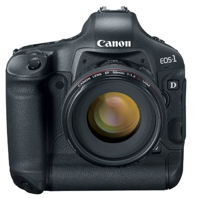 Canon-1D-MarkIII