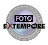 FotoExTempore