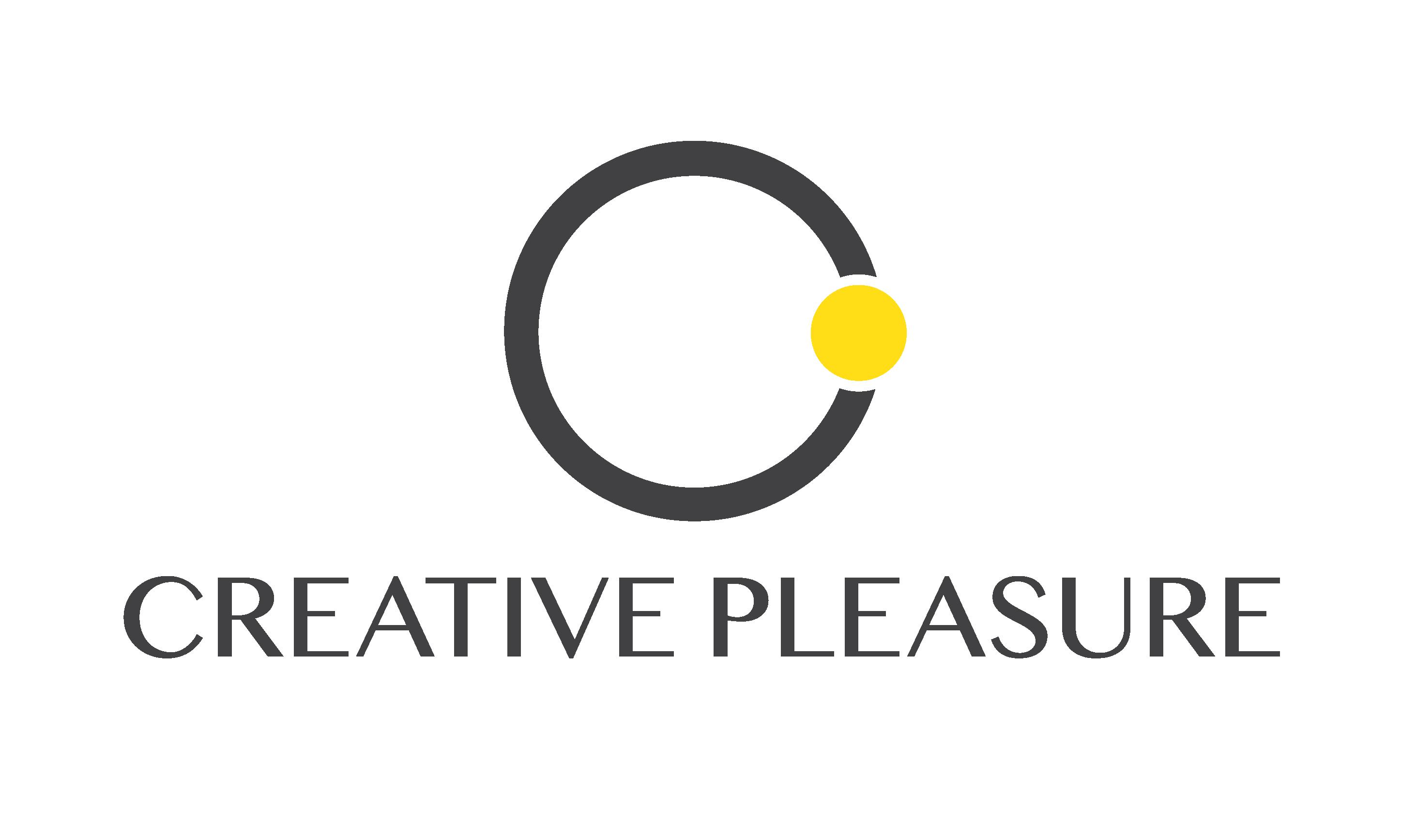 Creative Pleasure Advertising Agency